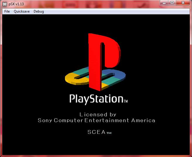 Download Kumpulan Game PS1 Terbaru Dan Terlengkap