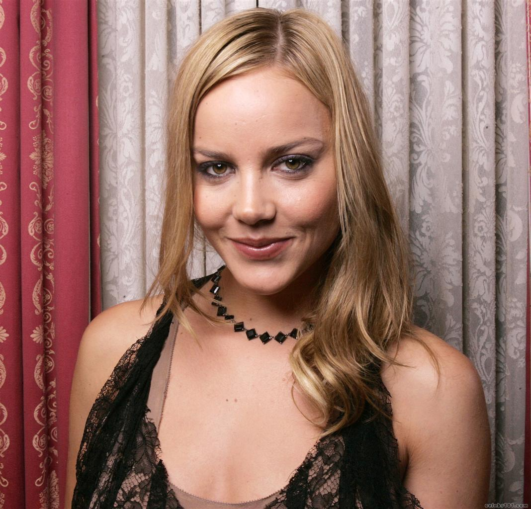 Abbie Cornish Hot wallpaper photos pictures | ~Spicx~ Abbie Cornish