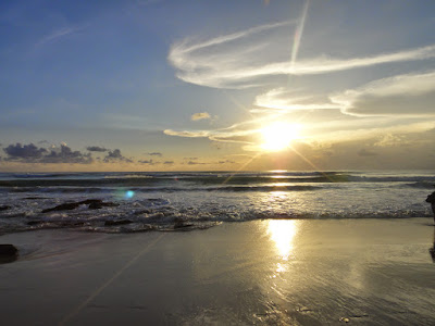 4 Best Sunset Watching Spots in Bali, Indonesia - Dreamland