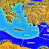 Τις επόμενες εβδομάδες κηρύσσεται η Ελληνική ΑΟΖ -Αποκλειστική Οικονομική Ζώνη -Κρίσιμες Εβδομάδες για την Εθνική μας Ασφάλεια!!