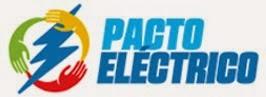 Pacto Eléctrico