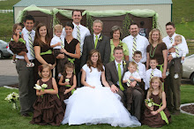 Simonson Family