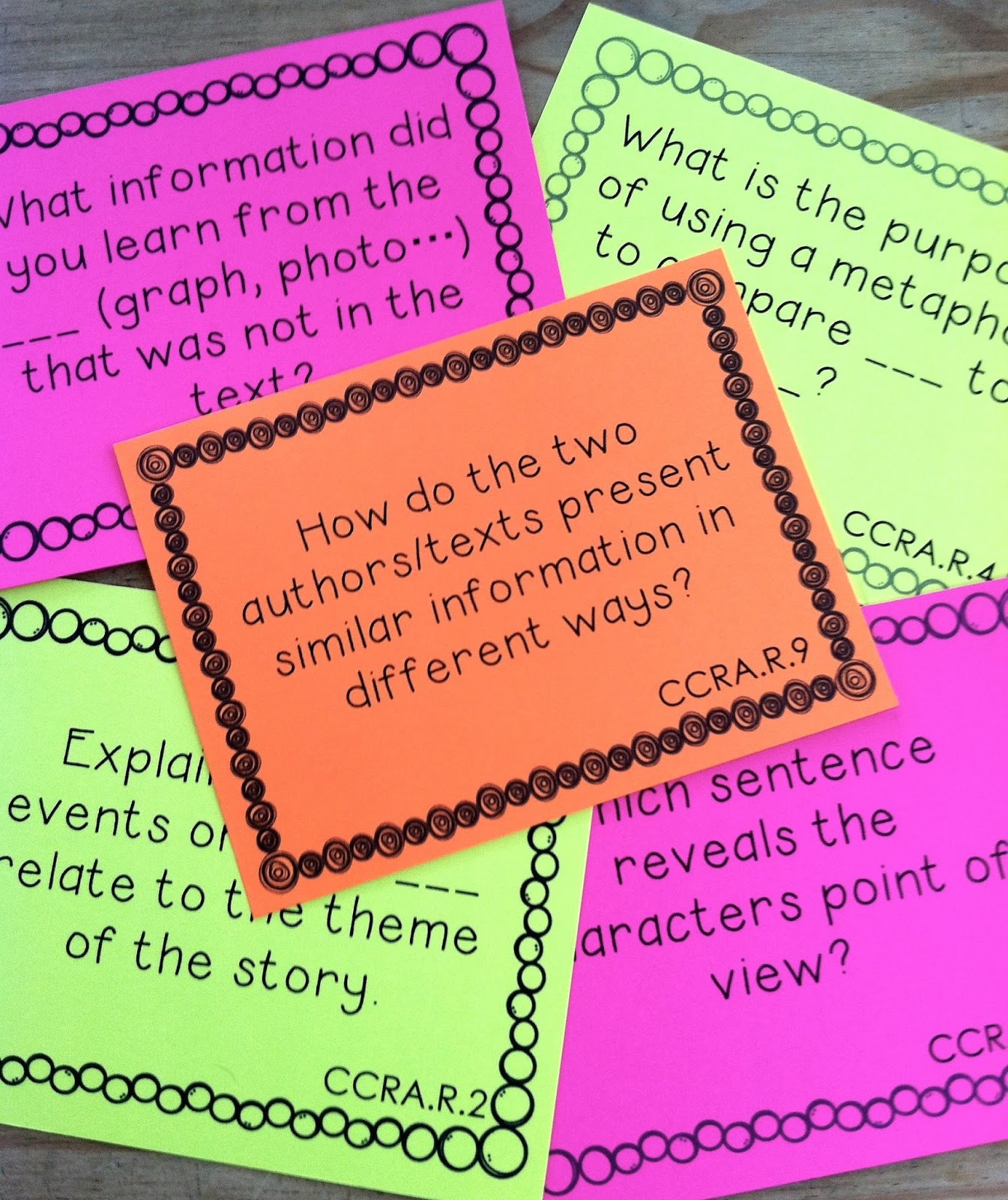 close reading 2 close reading and far-reaching classroom discussion: fostering a vital connection by catherine snow graduate school of education, harvard university.