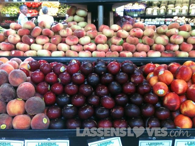vegan+peach+cobbler