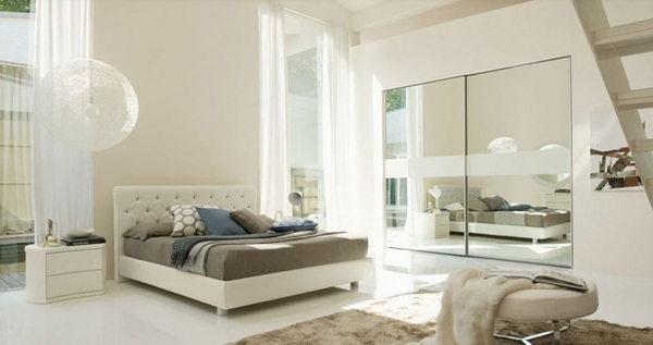 hauptundneben contoh gambar desain inpirasi interior