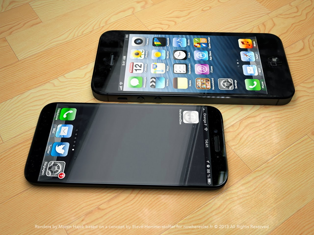 iphone6-features-and-realease-date