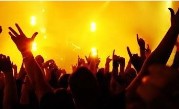 ΣΚΑΝΔΑΛΟ φοροδιαφυγής σε συναυλία γνωστού λαϊκού τραγουδιστή...