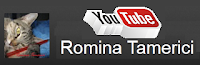 I miei video su You Tube!