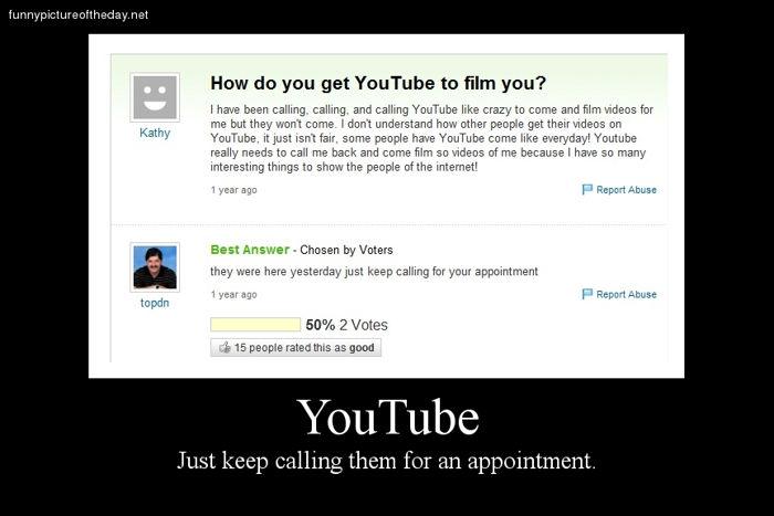 Youtube funny stupid people