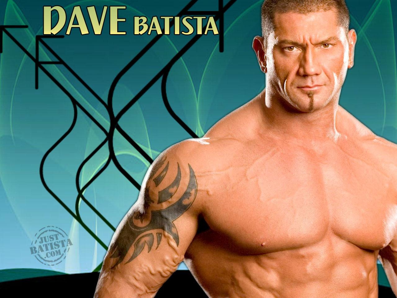 http://2.bp.blogspot.com/-9m-SGDWYNmg/Tjhqho452BI/AAAAAAAAAkk/AYC7e4GcTus/s1600/Batista-Wallpaper-5.jpg