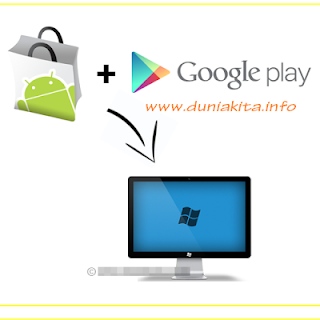Cara+Download+File+APK+Dari+Google+Play+Melalui+PC Cara Download File APK Dari Google Play Melalui PC