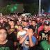 TERKINI : PULUHAN RIBU MEMBANJIRI FESTIVAL BELIA PUTRAJAYA 2013.. #FBP13