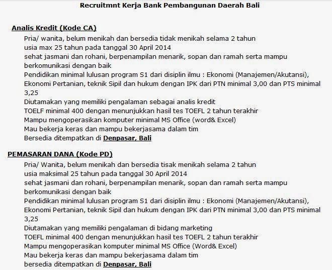 bursa-lowongan-kerja-bank-bali-terbaru-april-2014