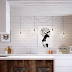 | Kitchen covet: five modern kitchen trends