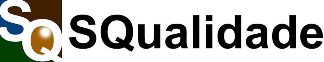 SQualidade - Nosso Blog