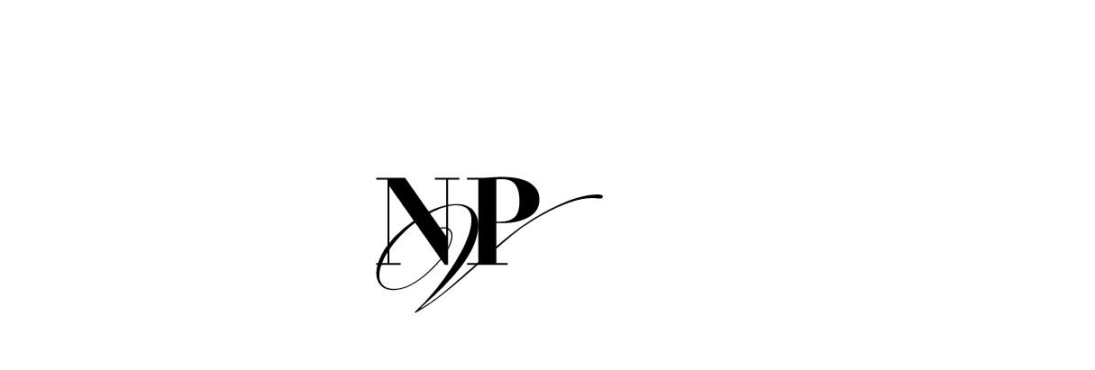 NADA PARA VESTIR | by Cátia Sousa