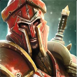 Godfire : Rise of Prometheus v1.1.0 Mod Apk Data