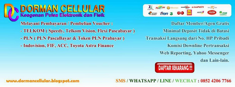 Image Result For Sahabat Pulsa