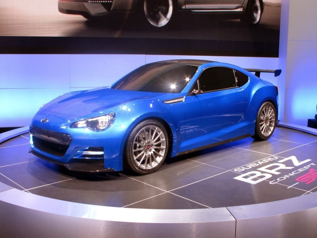 subaru brz sti specifications prices prices features wallpapers. Black Bedroom Furniture Sets. Home Design Ideas
