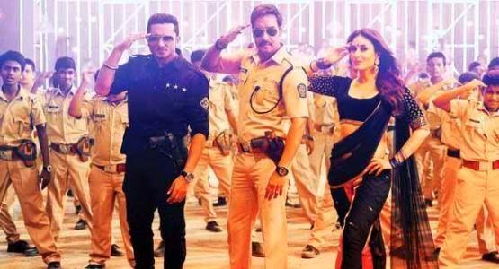 Aata Majhi Satakli Honey Singh