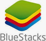 Game for PC using BlueStack