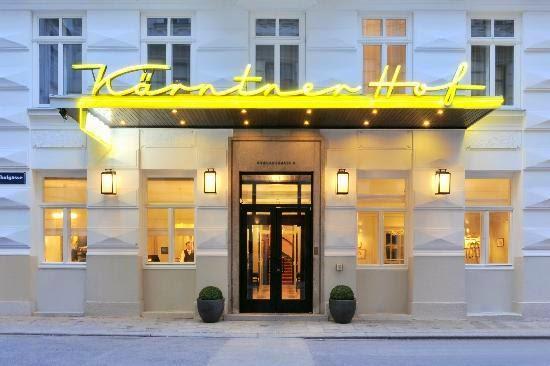 Kartnerhof (Viena)