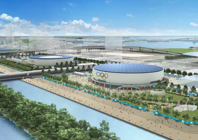 05-Tokyo-2020-Olympic-Games-Plan