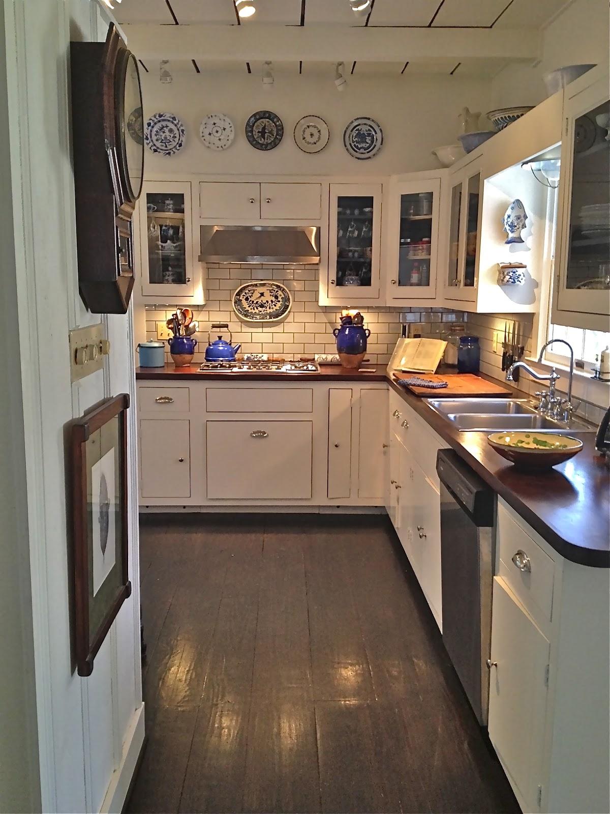 kitchen design kashmir    936 x 667