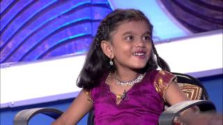 Kutty Chutties Pomo 14-07-2013