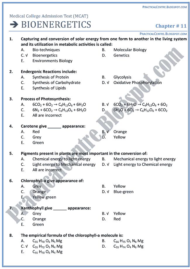 bioenergetics-mcat-preparation-mcqs-test-biology-xi-xii