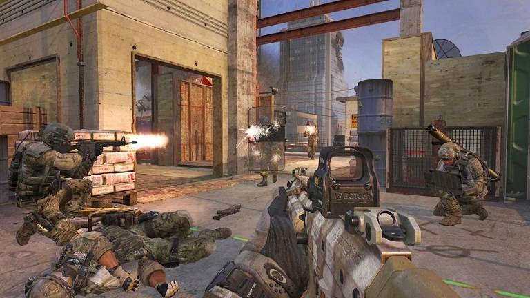 call-of-duty-modern-warfare_3_screenshot