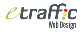 eTraffic Web Design