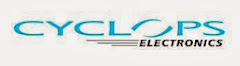 Cyclops Electronics Ltd