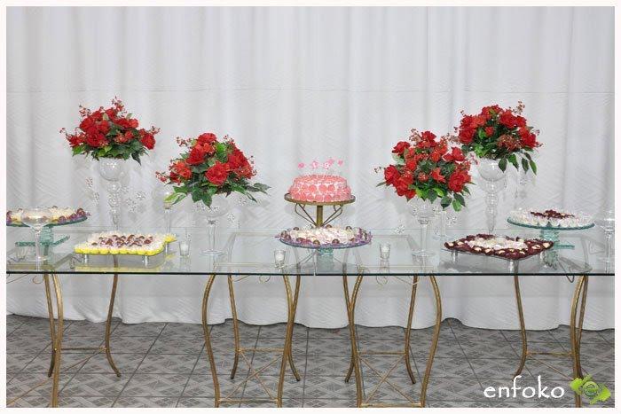 FESTA, decorações casamento,festa 15 anos,infantil eventosINFANTIL