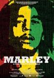 Marley Trailer