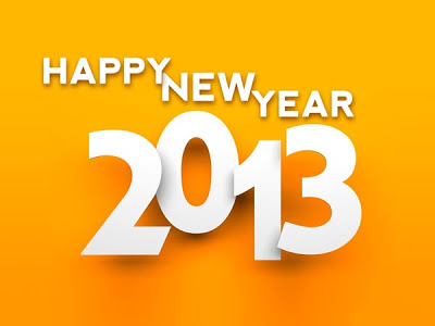 Happy_New_year_Texted_wallpaper