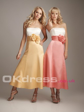 http://www.okdress.co.uk/shop/dress/okd602218/