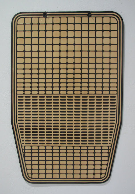 tapis de voiture anthony bodin