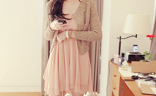 Ariska Pue 39 S Blog Korean Fashion