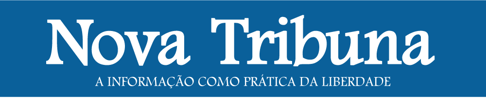 Nova Tribuna