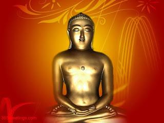 स्वामी महावीर के 11 अनमोल वचन(Swami Mahavir Sayings)