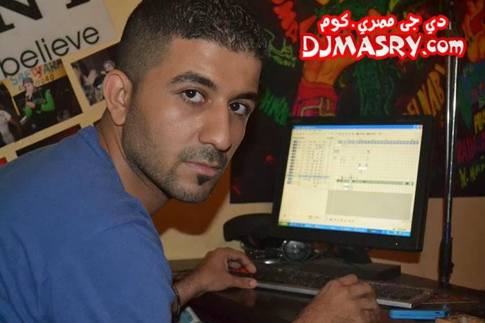 مهرجان مرزوقة - صلصة - ابوعلى - توزيع سردينة و السواح - مهرجانات 2014