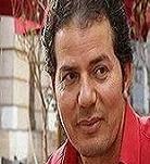 حامد عبد الصمد ..بلاد الله لخلق الله