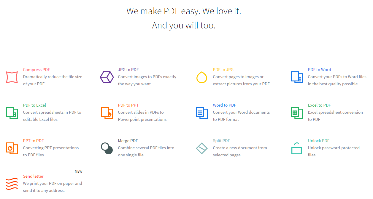 Convertisseur pdf to word gratuit arabe - Convertisseur word open office ...
