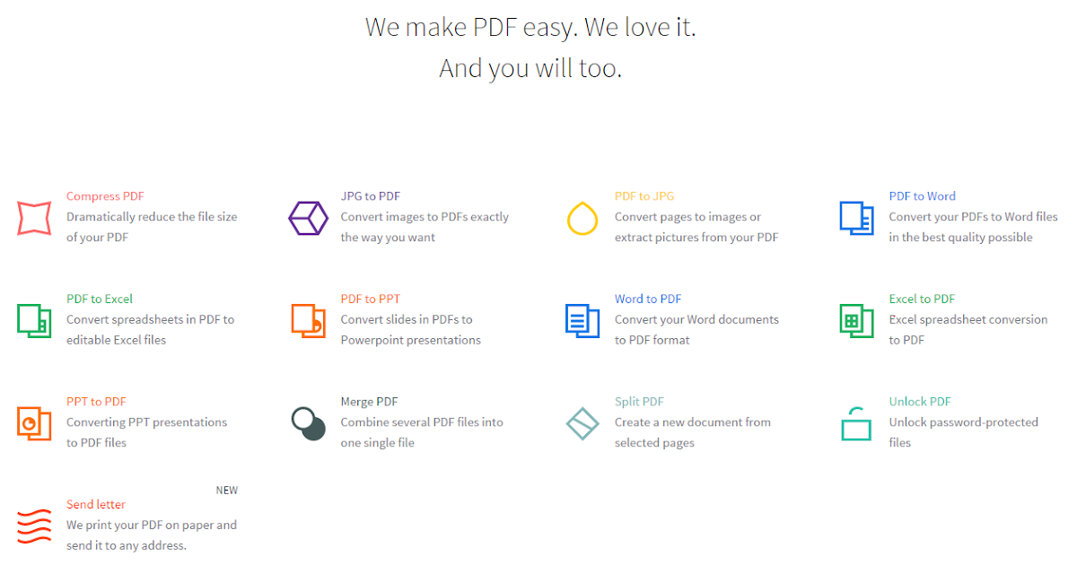 telecharger logiciel convertir html to pdf - the best free software for your