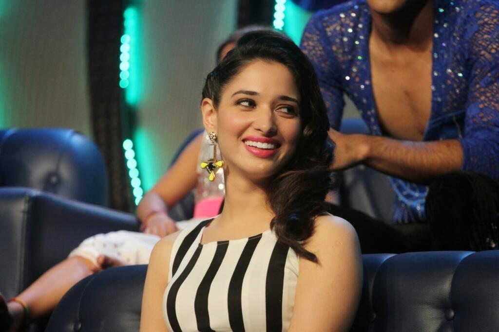 Humshakals Starcast on DID Bachchagiri