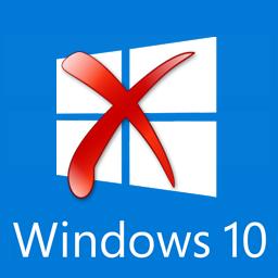 Fitur yang Dihilangkan di Windows 10