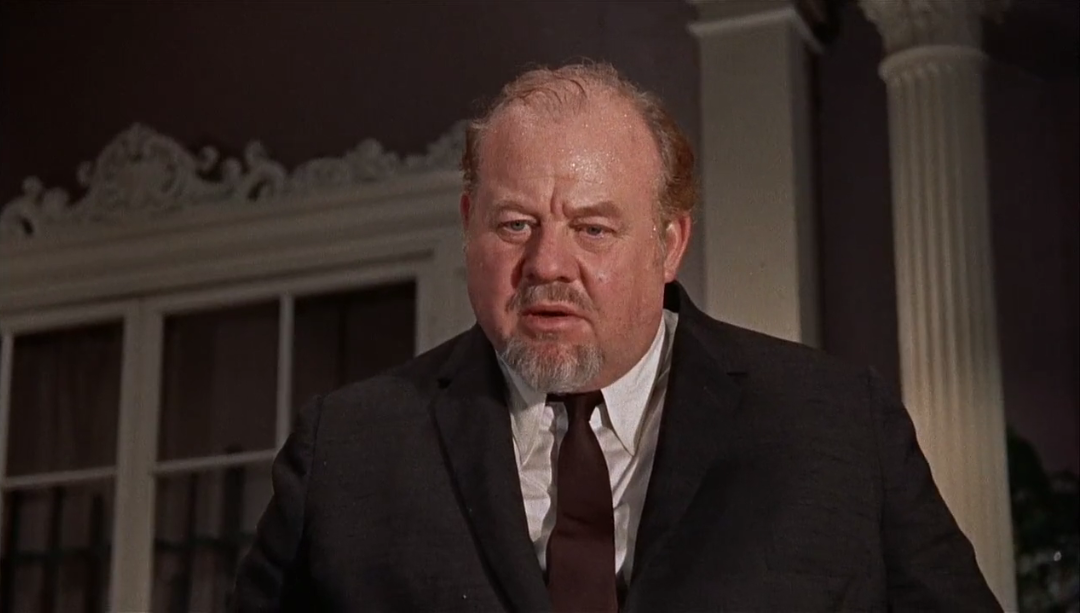 burl ives discography