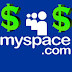 Make Money with Myspace