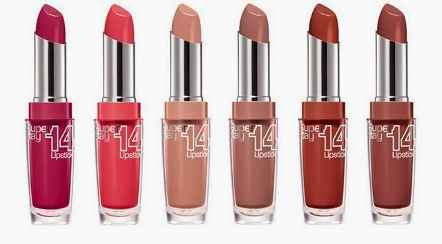 Maybelline-Super-Stay-14-HR-Lip-Color
